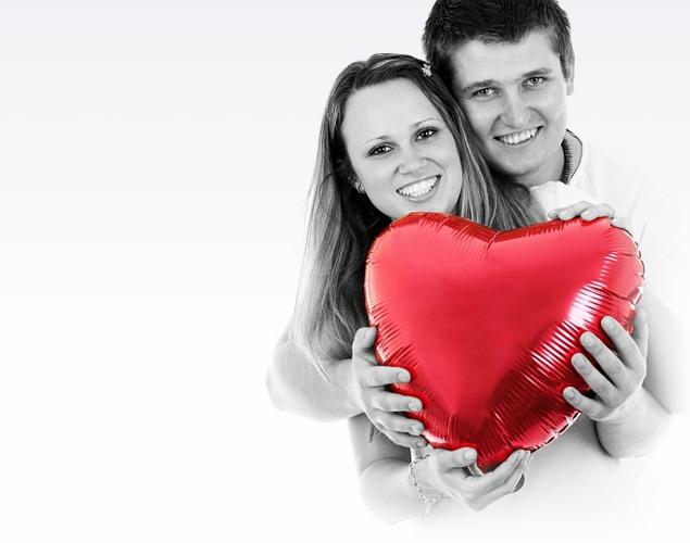 Terapia par i małżeństw